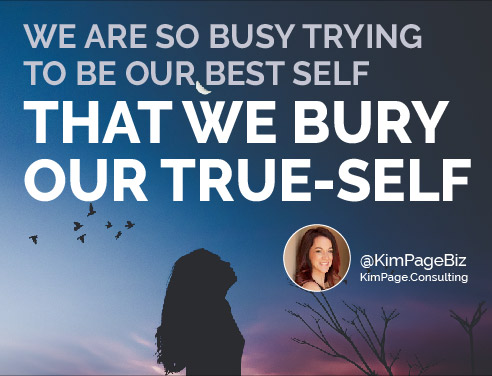 best-self-bury-true-self-kim-page