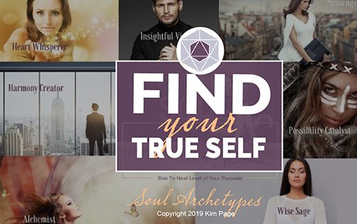 discover-your-purpose-soul-archetypes-scottsdale