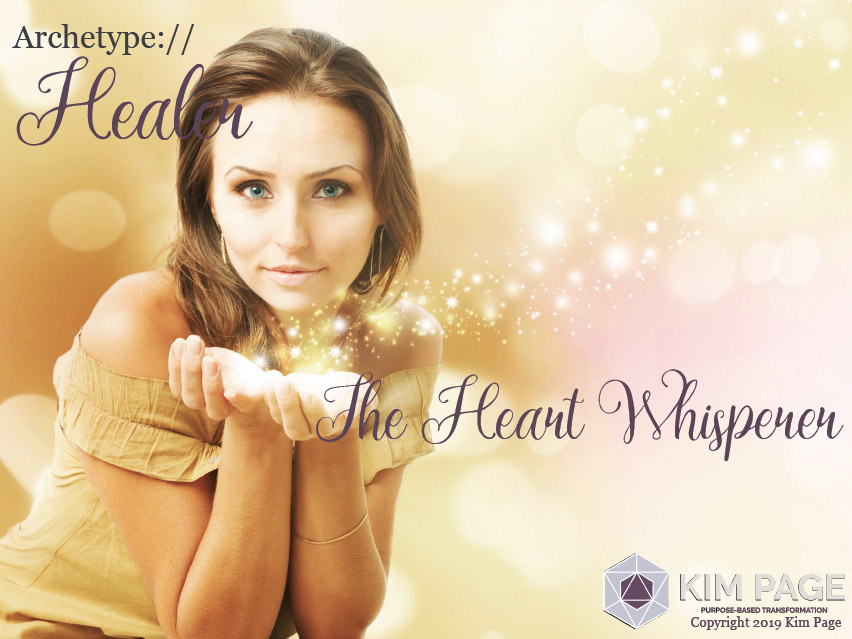 kim-page-soul-archetype-reading-hear-whisperer