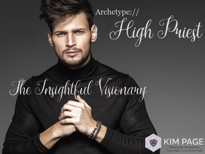 kim-page-soul-archetype-reading-high-priest