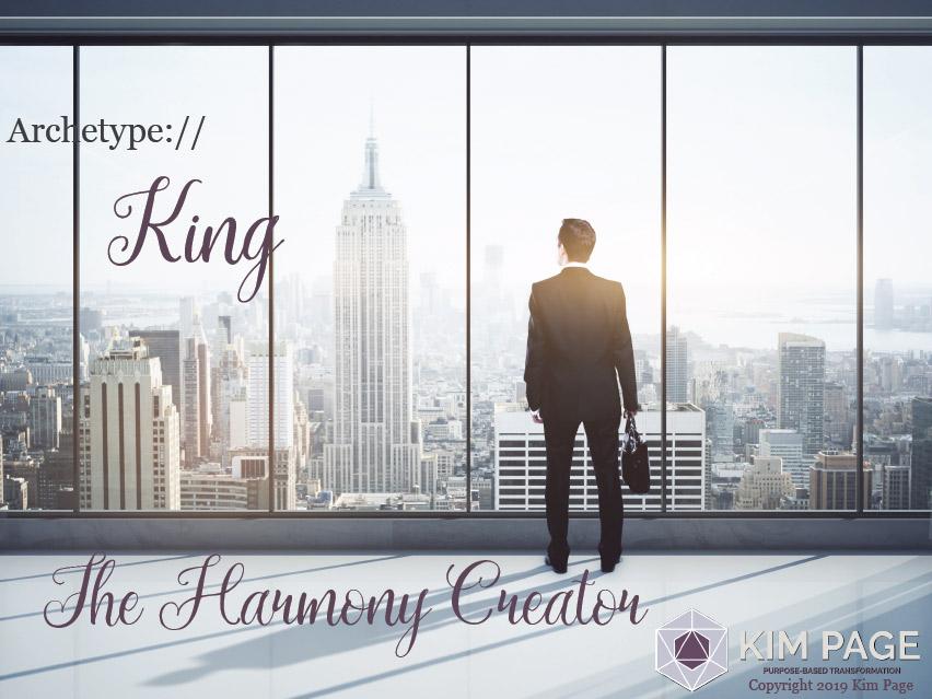 kim-page-soul-archetype-reading-king