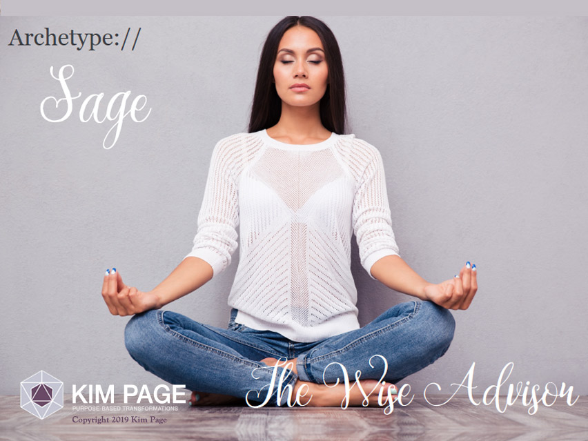kim-page-soul-archetype-reading-sage