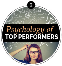 psychology-top-performer-kim-page-business-coaching-scottsdale