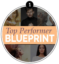 top-performer-blueprint-kim-page-business-coach-scottsdale
