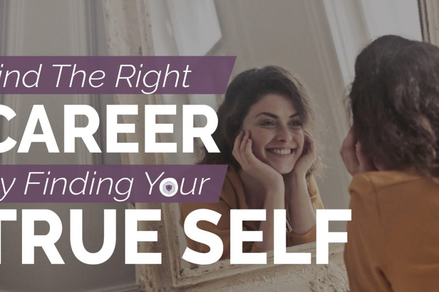 find-right-career-coach-scottsdale-kim-page