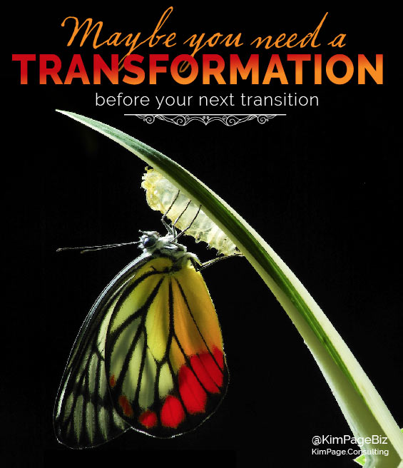 personal-transformation-career-transition-coach