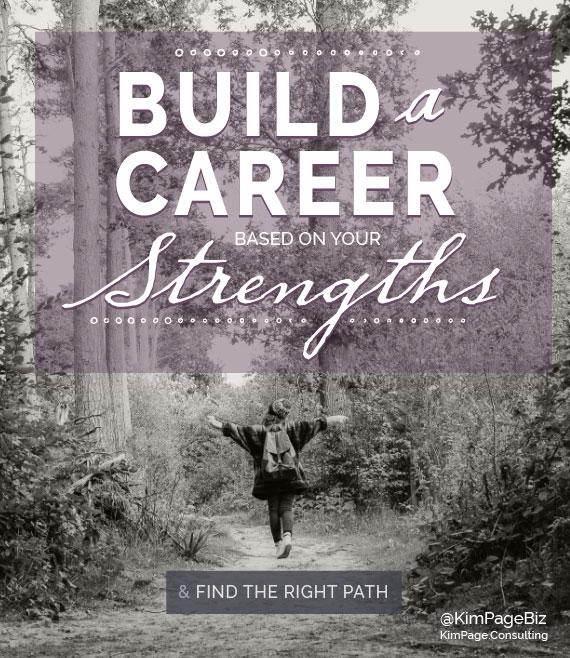 executive-coach-scottsdale-find-career-path