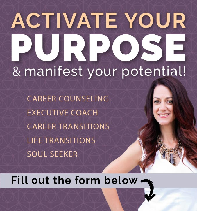 best-career-counselor-phoenix-scottsdale