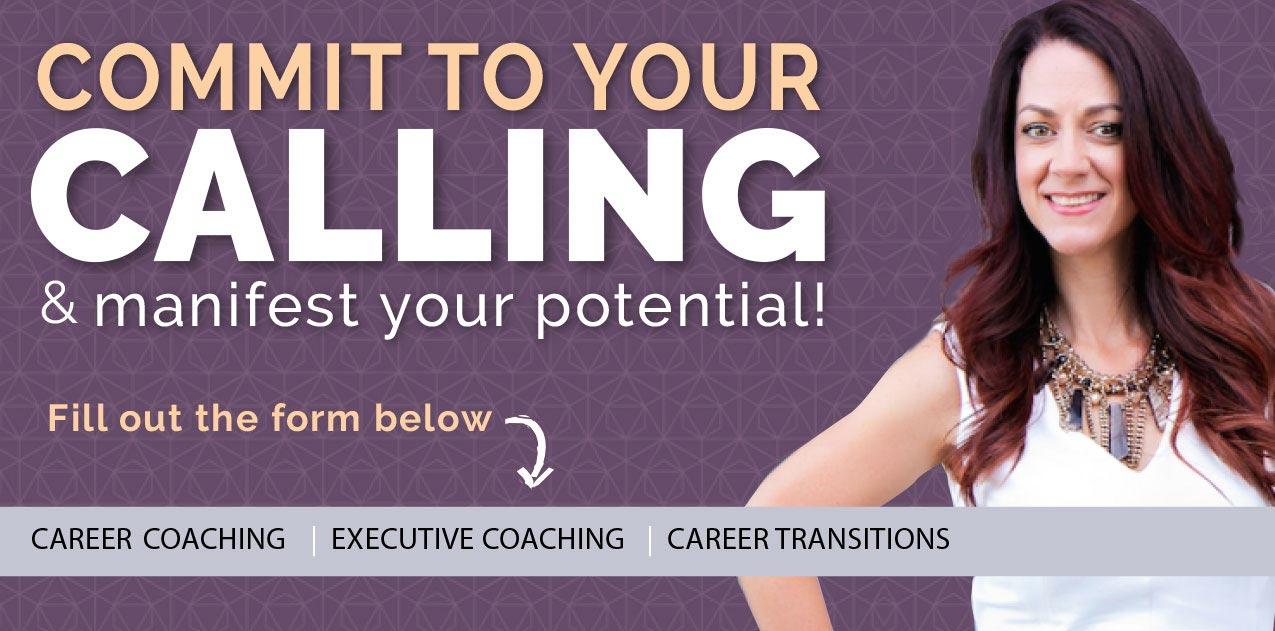 best-executive-coach-phoenix-scottsdale-opt-desktop
